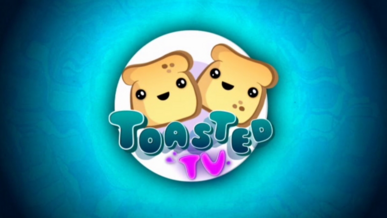 Toasted TV 2020-
