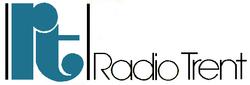 Trent, Radio 1976