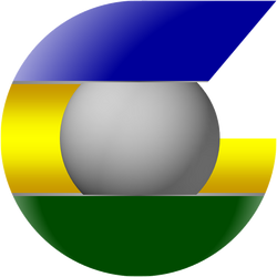 Tvgazetaac2002
