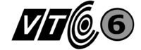 VTC6 logo-1