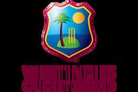 WICB-Logo
