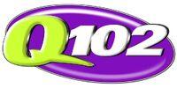 WIOQ logo