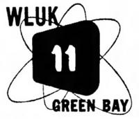 WLUK 1961 2