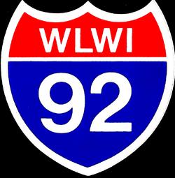 WLWI Motgomery 2000