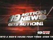WOIO 19 Action News Gets Action