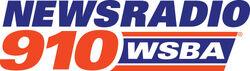 WSBA Newsradio 910