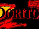 Doritos (UK and Ireland)