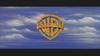 Warner Bros. Pictures (2003) (V for Vendetta closing variant)