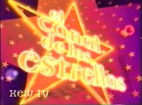XEW-TV2 1997 (2)