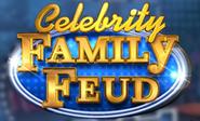 --File-Celebrity Family Feud.jpg-center-300px--
