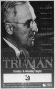 https://img.newspapers.com/img/thumbnail/408911285/400/400/0_0_1912_3143
