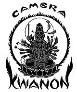 1934kwanon