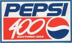 1992-1997-pepsi-400