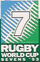 1993 Rugby World Cup Sevens