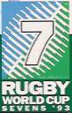 1993RugbyWorldCup