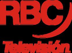 2018 (Era Sony Broadcasting Company)