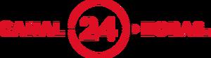 24HHD