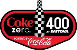 2977 coke zero 400-primary-2008