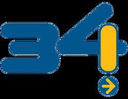 34 канал (Красноярск)