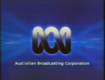 ABC1984AU