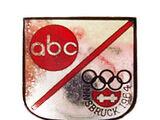 ABC Olympics