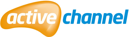 File:Active Channel.png