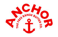 AnchorButterold