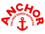 Anchor (United Kingdom)