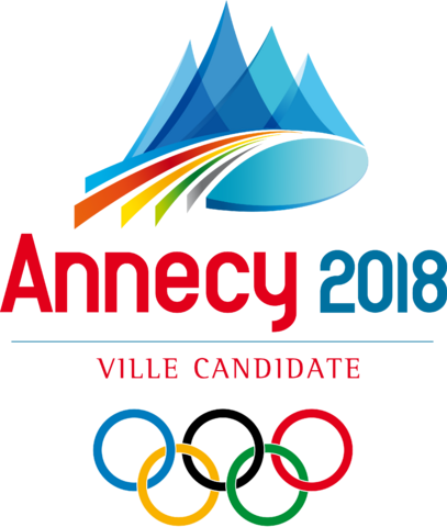 File:Annecy 2018 Ville Candidate.png