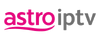 Astro IPTV