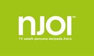 Astro-njoi-logo