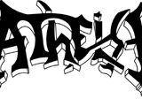Atheist (band)