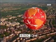 BBCOne1997Wales