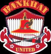 Bankhai United 2016