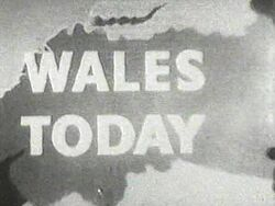 Bbcwalestoday1964 a