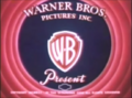 BlueRibbonWarnerBros069