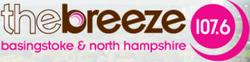 Breeze, The Basingstoke 2014