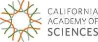 CAOS logo