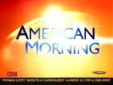 American Morning