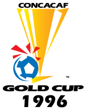 CONCACAF Gold Cup 1996