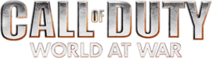 Callofdutyworldatwar