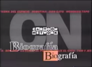 CartoonNetwork-ToonBiography