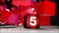 Channel5 equalizer 2011