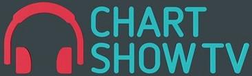 Chart Show TV 2018