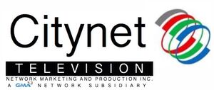 Citynet Network Marketing Productions