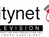 Citynet Network Marketing and Productions