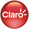 Claro (Chile)