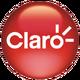 Claro (Colombia)/Mobile