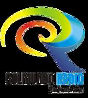 Colmundo 2008