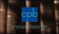Cpb 2